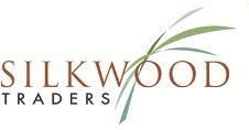 Silkwood Traders
