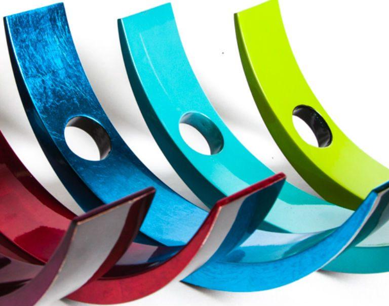 Single Colour Designs