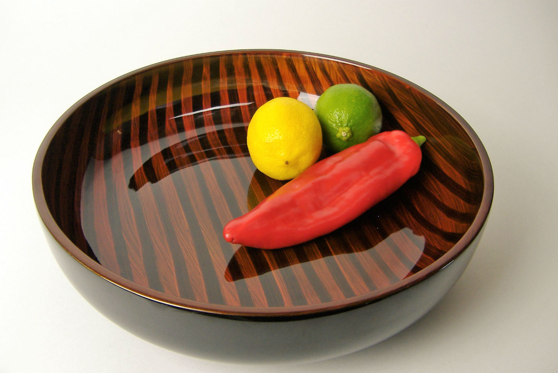 Decorative Wooden Fruit Bowl Wood 28 Images Fruit Bowl Decorative Wood Bowl Segmented Wood